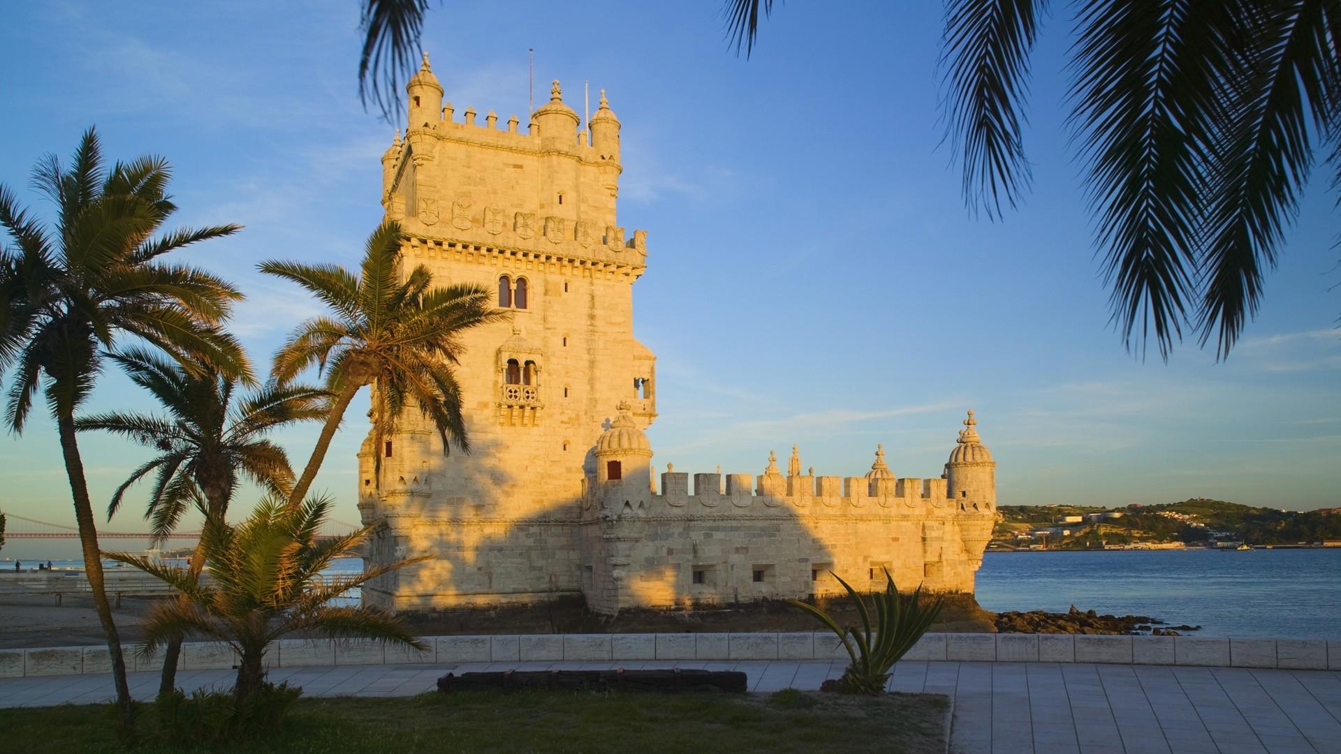 lisbon-portugal-mural-tower-1920x1080-wallpaper111058