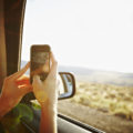 Ways to Make Your Next Road Trip the Best Thing Ever