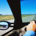Five Safety Tips For Travel By Car