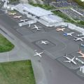 Bristol Airport May Soon See More Car Parking Capacity