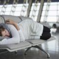 5 Tips to Get Rid Of Jet Lag ASAP