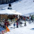 Top 5 Unbelievable Christmas Ski Holiday Experiences