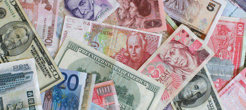 Three Ways to Raise Travel Cash