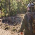 3 Tips for Packing For Your First Traveling Hunting Trip
