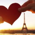 Book an Early Valentine's Day Trip