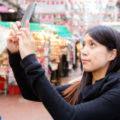 5 Must Have iPhone Apps for Travellers