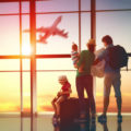 Stuck at Heathrow? Things to Do