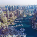 The Best Adventure Sports to Try When Heading to The Holiday Destination Of Dubai