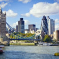 Top Reasons to Spend a Holiday in London