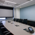 Can video conferencing kill prospects of business travel?