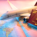 Finding the Best Travel Company To Trust