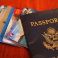 Plan Your Dream Vacation Well To Travel In Debt
