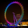 How to Prepare for Some of London's Most Fun Attractions