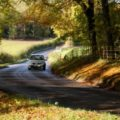 The Best Rural Driving Routes the UK has to Offer