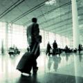 Handling Major Business Before Traveling