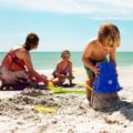 Tips For Planning a Vacation With Kids