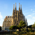 Barcelona – an amazing city that surprises and inspires you!