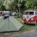 The best campervan sites