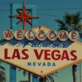 How to Prepare for Your Own Vegas Vacation