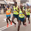 Best Causes to Run for in the London Marathon