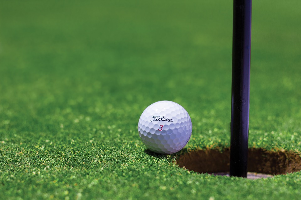 Get More from a Great Golf Tour Package Site for the Ryder Cup