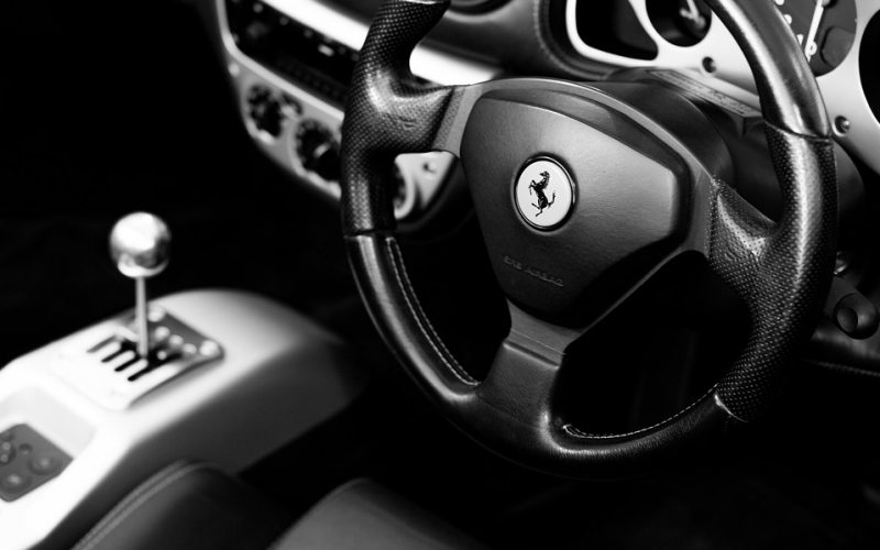 You Benefit from Car Hire