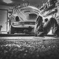 Why You Should Still Conduct Old-Style Car Safety Checks