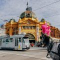 Guide to Melbourne for Families
