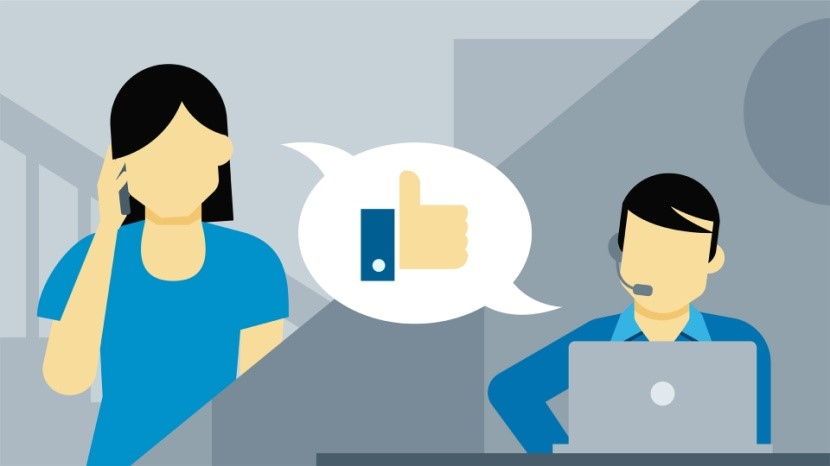 How Can Company Customer Care Phone Numbers Improve User Experience?