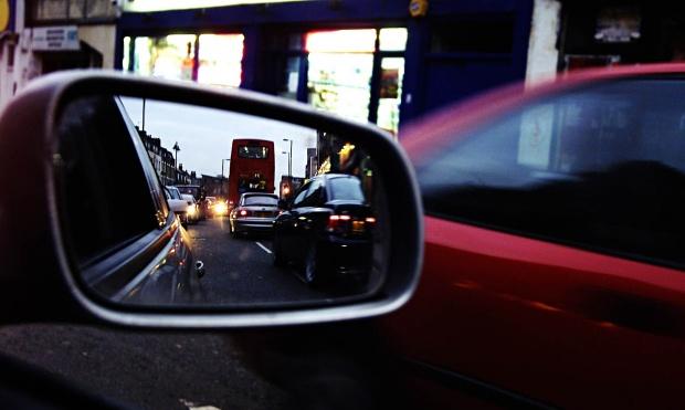 London-traffic-jam-011[1]