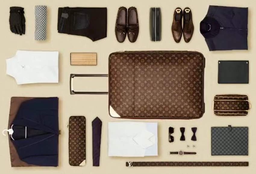The-art-of-packing-by-Louis-Vuitton