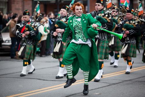 vancouver celticfest
