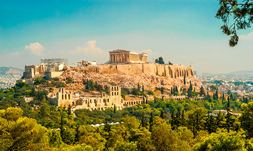 Athens_Small
