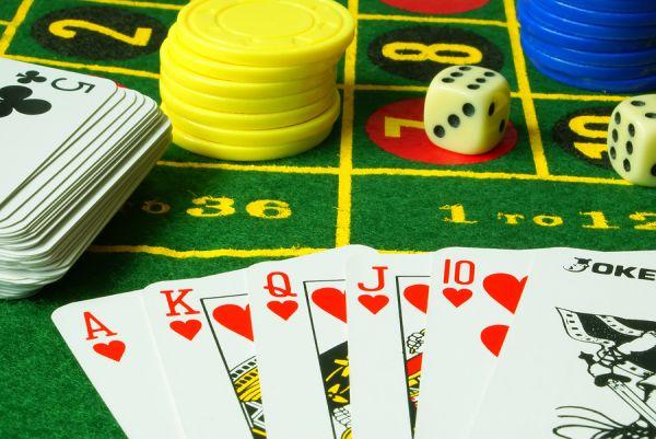 Casino-Gambling (1)