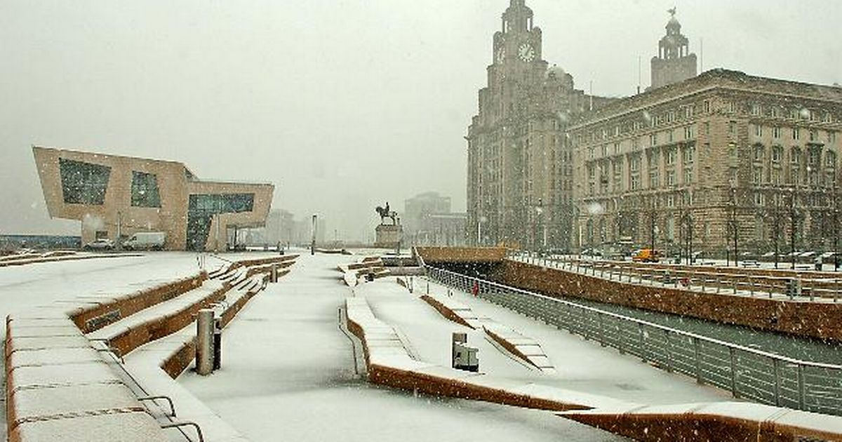image-3-for-gallery-merseyside-and-north-west-hit-hard-as-severe-winter-weather-shows-no-sign-of-respite-834038499