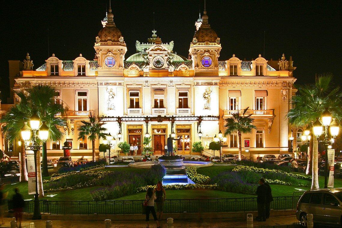 rsz_monte-carlo-casino