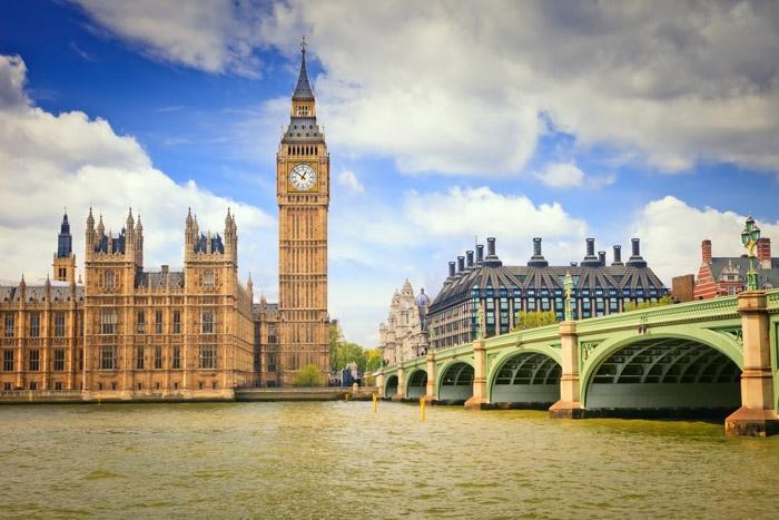 Big-Ben-England