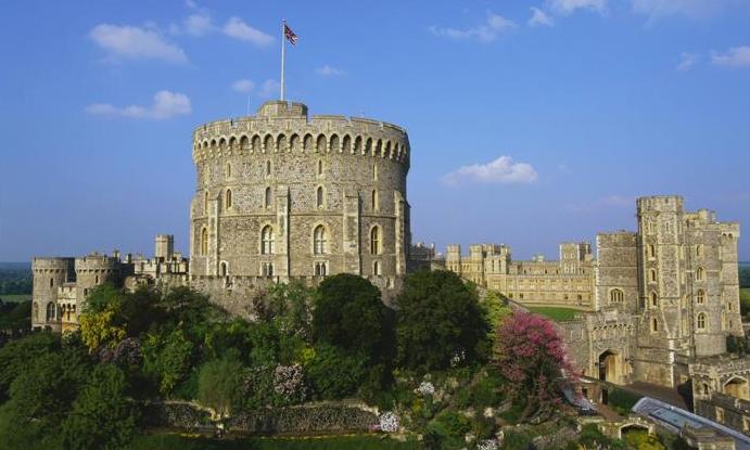 Castles-windsor1