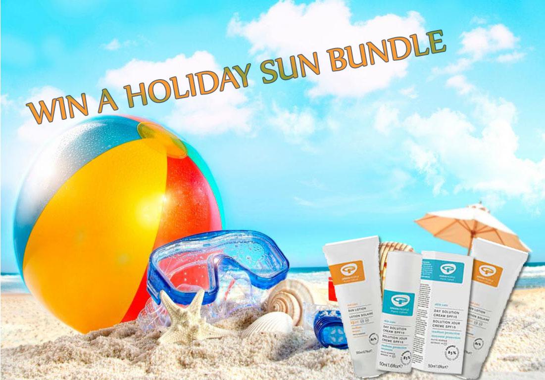sun_bundle