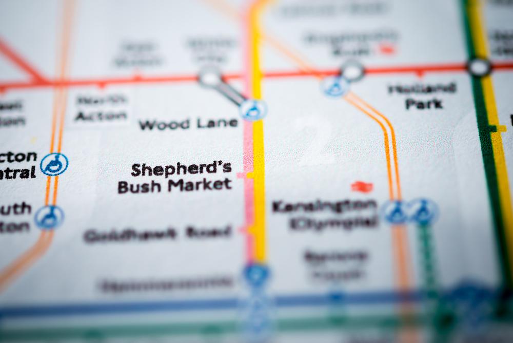 shepherd-bush-market