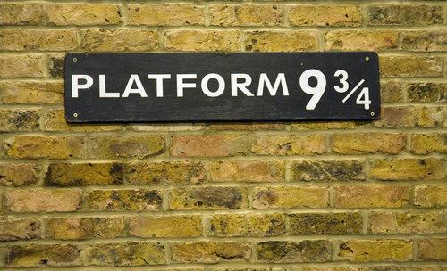 platform-at-kings-cross-station