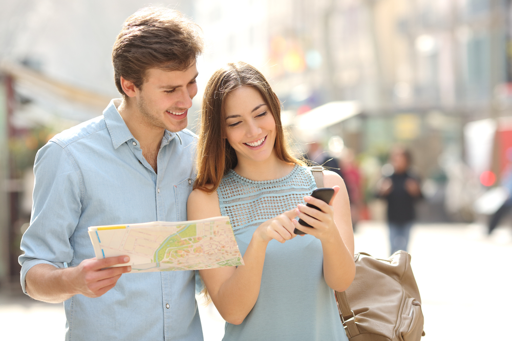 london-map-app