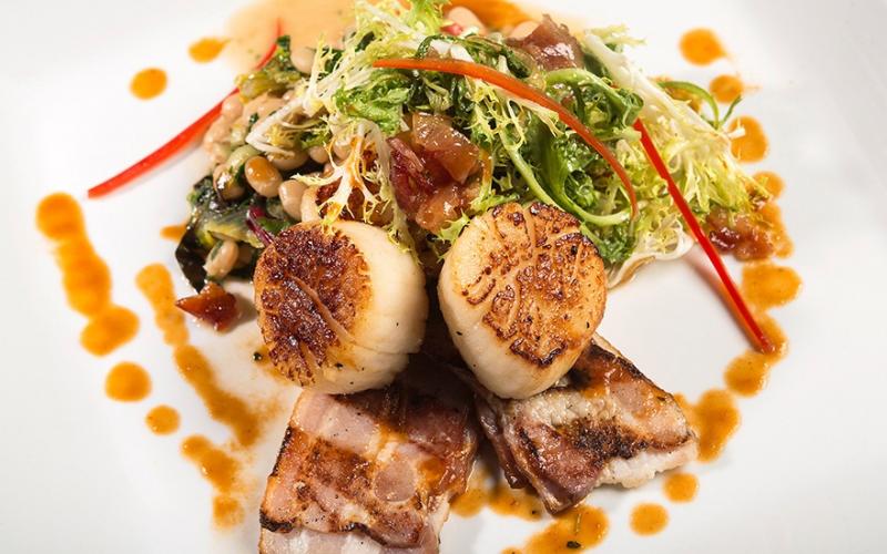 Five Fantastic Culinary Destinations of San Francisco