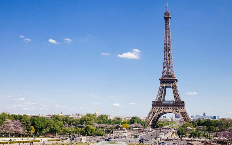 5 European countries to go to for over 50s
