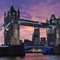 A Gambler's Guide To London