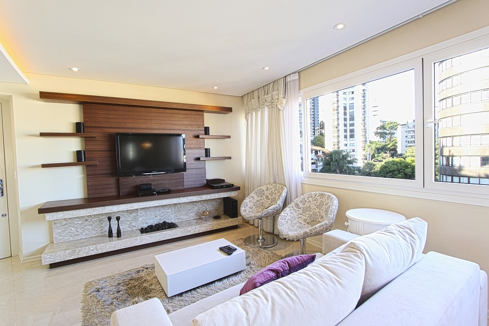 5 Things Business Travellers Should Look for in a Serviced Apartment