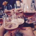 Survival Tips for a Hen Party Weekend