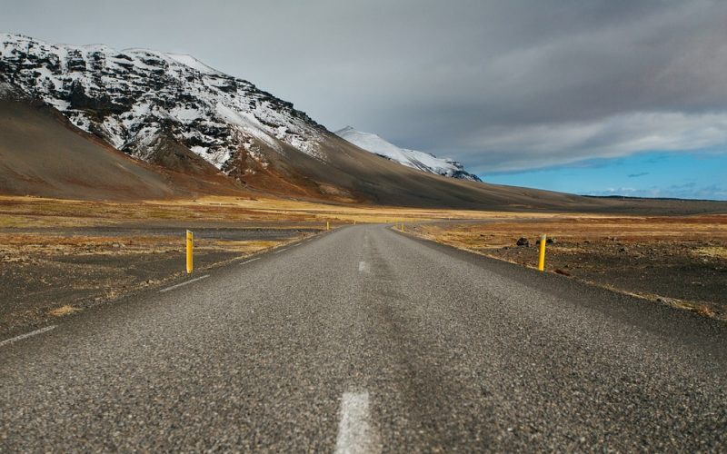 3 Tips For Driving In England For The First Time