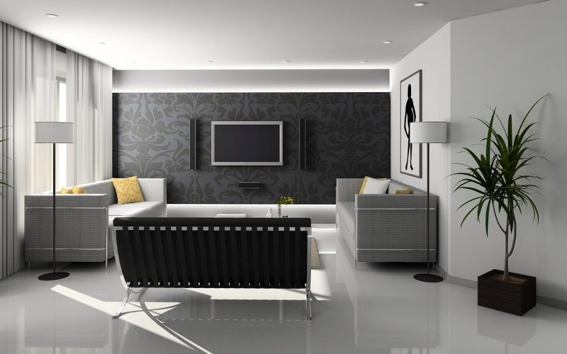 The Main Reasons Why More Business Travellers are Opting to Stay in Serviced Apartments