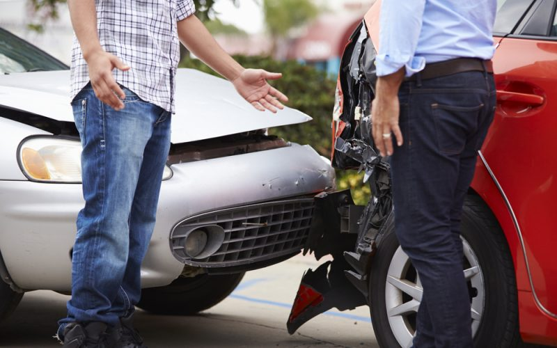 3 Ways To Avoid Getting In A Car Accident While On Vacation